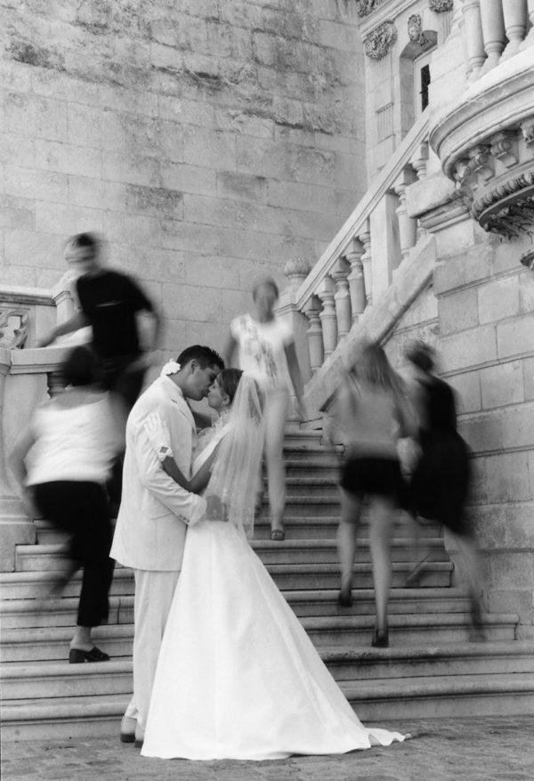 Mariage Photographe Fontenay le Comte