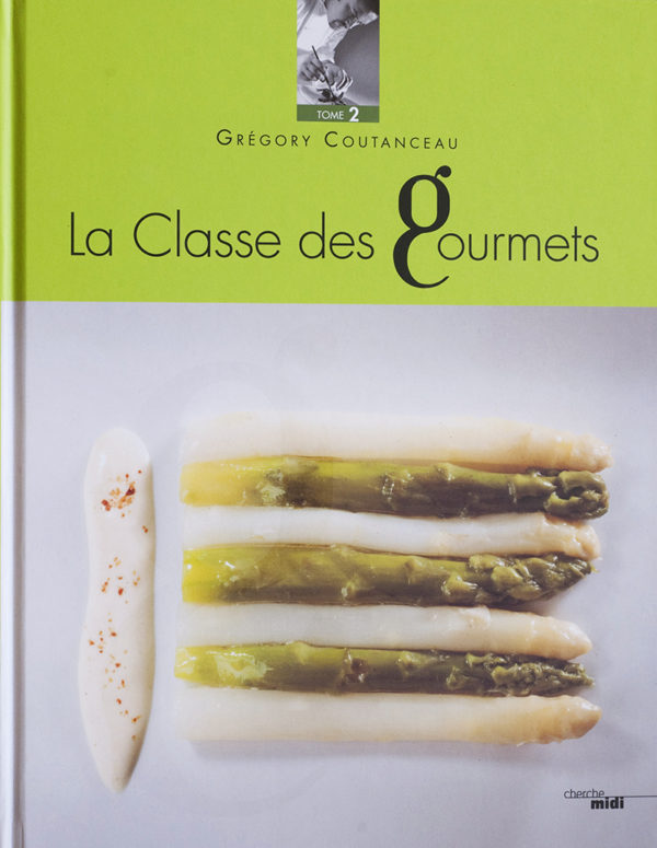 Photographe culinaire Fontenay le Comte