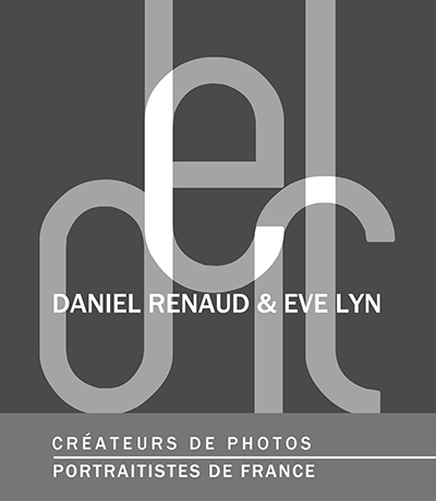 Daniel Renaud Photographe